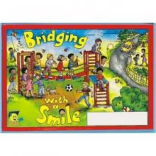 Bridging with a Smile