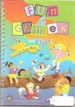 Fun and Games with Smile